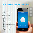 5*Wireless Switch Module Socket Smart WiFi Fr Home Automation app Sonoff lot NE