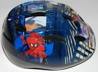 Fahrradhelm Disney Kinderhelm Princess Cars Spiderman Radhelm Kinderfahrradhelm
