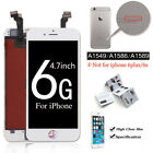 For iPhone 6 6S 7 8 Plus 5 5S 5C SE LCD Touch Screen Digitizer Assembly