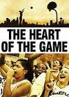 "The Heart of the Game by Chris ""Ludacris"" Bridges (narrates)"