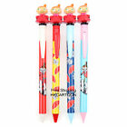 JAPAN MADE MOOMIN VALLEY LITTLE MY AUTOMATIC PENCIL/ BALL PEN