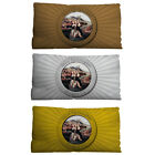 Saint Christopher Protect Me Small Scatter Cushion Decorative Bed Pillow Gift 11