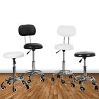 SALON BEAUTY MASSAGE STOOL STYLING HAIRDRESSING BARBER TATTOO MANICURE CHAIR