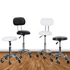 Salon BEAUTY Massage Stool Styling Hairdressing Barber Tattoo Manicure Chair New
