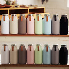 Mosh Tumbler Cover 9 Colors - only bottle cover