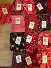 LuLaRoe OS Valentine Legging BRAND NEW - 50 UNICORN PRINTS to Pick From