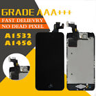 Replacement For iPhone 5C A1532 A1456 LCD Touch Screen Digitizer Assembly Parts