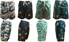 New Mens Hawaii Swimming Shorts Board Surf Shorts Sports Swim Trunks S-XL PT006