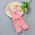 Newborn Infant Baby Knit Crochet Clothes Costume Photo Photography Props Outfit