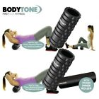 Grid Foam Yoga Roller Injury Physio Gym Muscle Exercise Trigger Point Massage