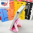 Mini Universal Adjustable Foldable Card Wallet Cell Phone Desk Stand Holder