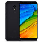 Xiaomi Redmi 5 Smartphone Android 7.1 Snapdragon 450 Octa Core WIFI GPS Touch ID