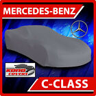 [MERCEDES-BENZ C-CLASS] CAR COVER - Ultimate Custom-Fit All Weather Protection
