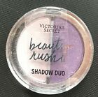 Victoria's Secret Beauty Rush Eye Shadows