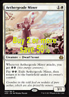 MTG Aether Revolt / Kaladesh Choose your Rare Card - Buy 2 or more save 50%  New