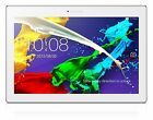 TABLETS - MOBILES - SAMSUNG TAB - LENOVO TAB - 7 INCHES - 10 INCHES FAST SERVICE