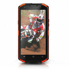 """DTNO.I X3 Pro 5.5"""" 4G Smartphone Waterproof MTK6735 Android Quad Core 2+16G 13MP"""