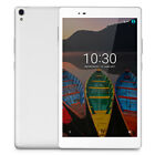 "Lenovo P8 8"" Tablet PC Android6.0 Qualcomm Snapdragon 625 Octa Core 3+16GB 8MP"