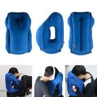 Travel Pillow Pillows Portable Innovative Products Body Back Neck Pillow Neck