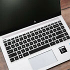 Внешний вид - Laptop Silicone Keyboard Protector Skin Cover for HP Pavilion x360 M3 m3-u103dx