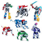 DreamWorks Voltron 5 Inch Action Figures *CHOOSE YOUR FAVOURITE*