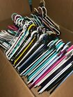 price of hangers - LOTS of Hangers - Pick Material / Color / Strength!  Clearance Prices!