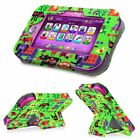 For 7-Inch LeapFrog LeapPad Ultimate Kids Learning Tablet 2017 Case Stand Cover