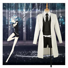 Houseki no Kuni Phosphophyllite Land of the Lustrous Diamond Cosplay Costume