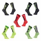Northwave Access Extreme Air Road Cycling / Mountain Bike / MTB Riding Socks