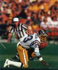 DI989 John Jefferson Chargers Big Catch Football 8x10 11x14 16x20 Photo $3.75 USD