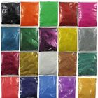 100g Glitter Holographic Iridescent Nail Art Wine Glass Crafts Decorating New