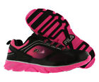 Fila Stride 3 Running Women's Shoes Size