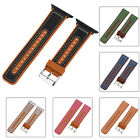 Replacement Wristband Strap Watch Bands Bracelet For Fitbit Lonic Accessories EM
