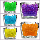 boba 3g sale - Water Jelly Beads for Vase Centerpieces Filler Wedding Decorations Party SALE