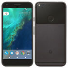 "Google Pixel RAM 4GB+32GB FACTORY UNLOCKED GSM 4G LTE Smartphone 5.0"" - From USA"
