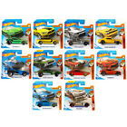 Hot Wheels Muscle Mania 1:64 Cars *CHOOSE YOUR FAVOURITE*