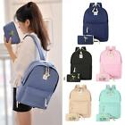 best fashion backpacks - Pure Bag Casual Fashion Backpack Best Gift For Students Backpack Cut Backpack
