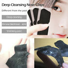 Men Women Nose Blackhead Acne Remover Peel Off Mask Skin Care Deep Cleaning