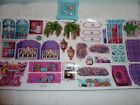 New Mattel Barbie Dreamhouse X7949 Replacement Parts
