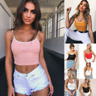 sexy letter summer fashion women tank tops