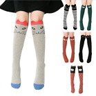 red and white toddler tights - Infantils Baby Girls Knee Socks Toddlers Cute Girls Knee Tights Stocking Age3-12