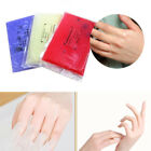 Body Care Health Beauty Paraffin Wax Therapy Bath Bag For Hands Feet & Skin SPA