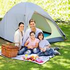 festival pop up tent - 2 PERSON POP UP TENT HIKING CAMPING FESTIVAL BEACH QUICK INSTANT FAST PITCH FF