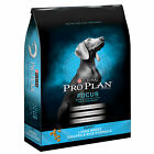 proplan large breed puppy - Purina Pro Plan Focus Large Breed Chicken & Rice Formula Dry Puppy Food