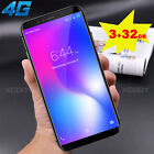 32gb Sim Unlocked Android 6.0 4g Mobile Phone Quad Core Smartphone 13mp Phablet