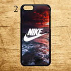 Nike Fan Sport Nature Case Cover Samsung Galaxy A J Huawei P9 P10 P20 LG G5 G6