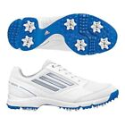Adidas jr. Adizero Sport Golf Shoes Youth New 4, 5