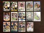2018 LOS ANGELES CHARGERS ROOKIE CARDS $1.0 USD on eBay