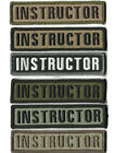 """BuckUp Tactical Morale Patch Hook Instructor Morale Patches 3.75x1"""""""