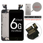 Original iPhone 6 6S Plus 6S LCD Screen Digitizer Display Replacement Assembly